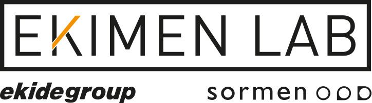 ekimenlab logo